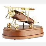 старинный-музыкальный-самолет
