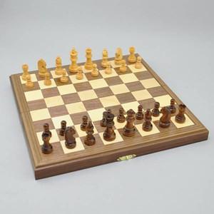дорожные-шахматы