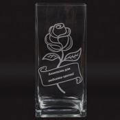 ваза-с-гравировкой