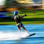 катание-на-водных-лыжах