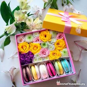 cvety-v-korobke
