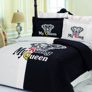 Купить покрывало на кровать прованс