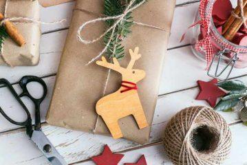 Идеи подарков племяннику на Новый год 2020