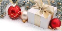 Что подарить на Новый Год другу 13-14-15-16 лет