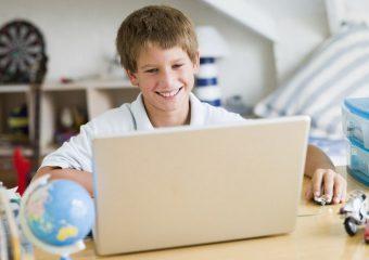 Что подарить мальчику 9, 10, 11, 12 лет на Новый Год 2020