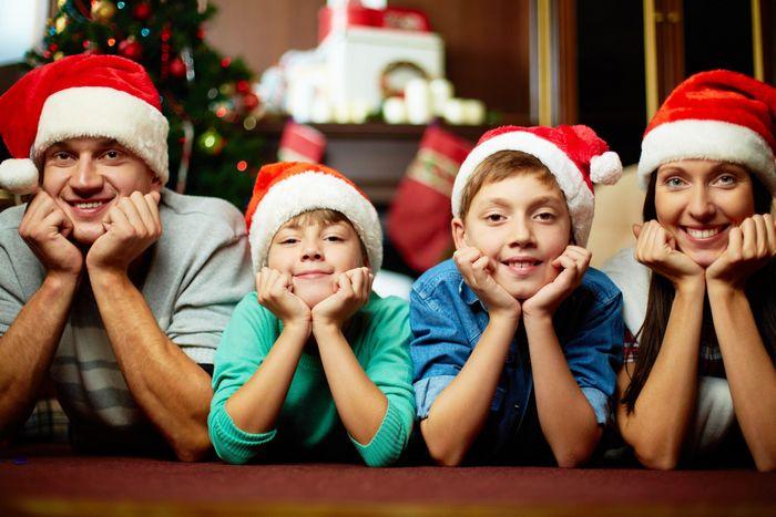Подарок ребенку 10-11 лет на Новый год 2020