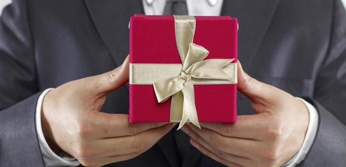 Подарок мужчине на 46-47-48-49 лет