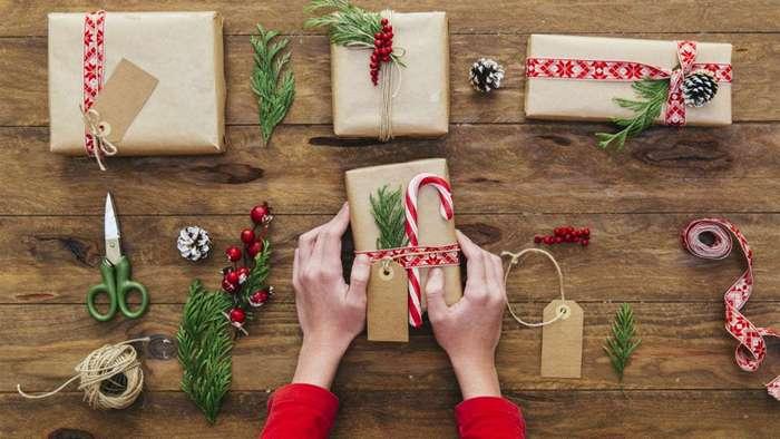 Список прикольных подарков на Новый год 2020